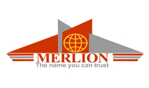 Merlion Impex Private Limited